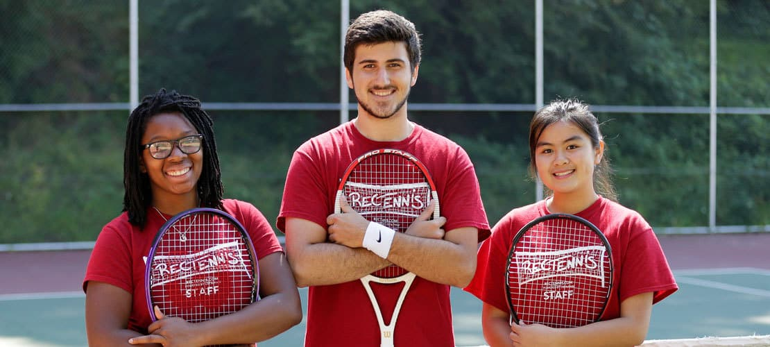 usta careers hiring tennis coaches and instructors