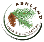 Ashland Parks & Recreation
