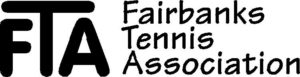 Fairbanks Tennis Association