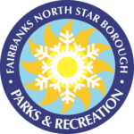 Fairbanks Parks and Recreation
