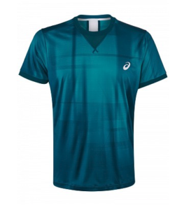 mens tennis shirt