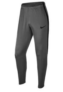 mens workout tennis pants